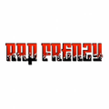 Rap Frenzy logo