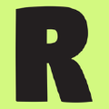 Rapid Action Nutrition Logo