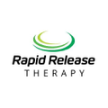 Rapid Release Therapy Logo