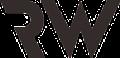 RapidWear Logo