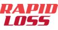 Rapid Loss Australia Logo