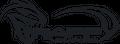 rappygraphics Logo