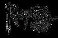 Raptor Jewelry Designs Logo