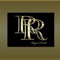 Raquel Roche' logo