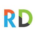 Rare Device Logo
