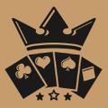 RarePlayingCards Logo