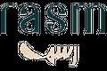RASM Logo