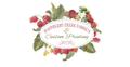 raspberrycreekfabrics Logo