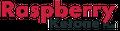 Raspberry Ketone Plus Logo