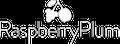 Raspberry Plum Logo