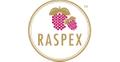 Raspex USA Logo