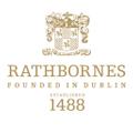 rathbornes1488.com Logo