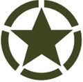 rationscafe Logo
