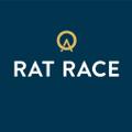 Rat Race UK Logo