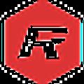 Rattan Logo