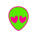Rave Bae Couture logo