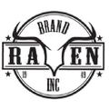Raven Brand Inc Logo