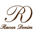 Raven Denim Coupons and Promo Codes