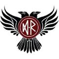 Raven Fightwear Logo
