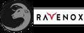 Ravenox Logo