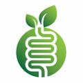 Rawbiotics Logo