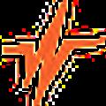RAW Built Technologies Logo