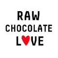 Raw Chocolate Love Logo