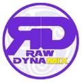 www.rawdynamix.com Logo