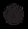 Raw Feeding Miami Logo