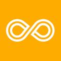 Rawganique.com Logo