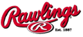 Rawlings Coupons and Promo Codes
