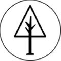 Rawlogy® Logo