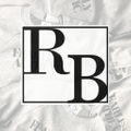 Rawly Bold Logo