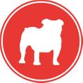 Raw Paaw logo