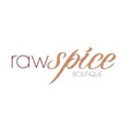 Rawspice Boutique Logo