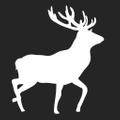 RawWood Shades Logo