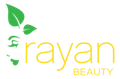 Rayan Beauty Logo