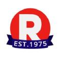rayflexgroup Logo
