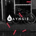 Raynsie Logo