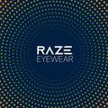 Raze Eyewear Logo
