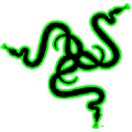 Razer Gold Partner Logo
