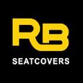 Razorback 4x4 logo