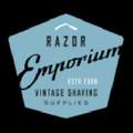 Razor Emporium Logo