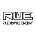 Razorwire Energy Coupons and Promo Codes