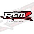 Rcmodelzcouk logo