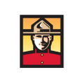 RCMP Heritage Centre Coupons and Promo Codes