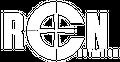 RCN Nutrition USA Logo
