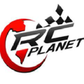 Rc Planet Logo
