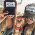 rdnkn Logo