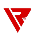 Rdx Sports Logo